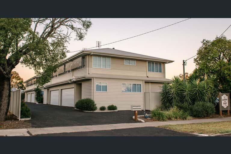 59 Bunya Street Dalby QLD 4405 - Image 2