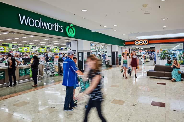 Jesmond Central, 28 Blue Gum Road Jesmond NSW 2299 - Image 2