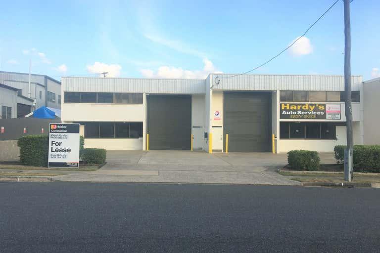Tenancy 1,, 11 Chrome Street Salisbury QLD 4107 - Image 1