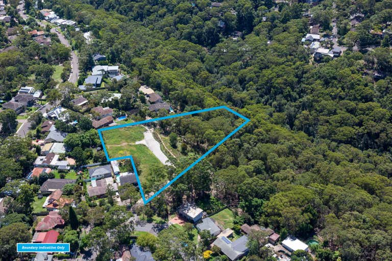 67 Beresford Road Thornleigh NSW 2120 - Image 1
