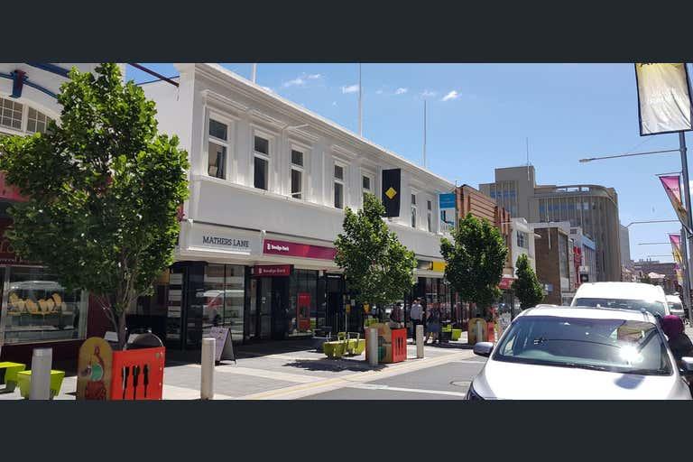 Level 1, 109 - 113 Liverpool Street Hobart TAS 7000 - Image 1