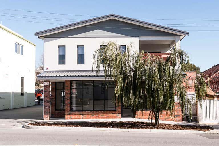67 Wray Avenue Fremantle WA 6160 - Image 1