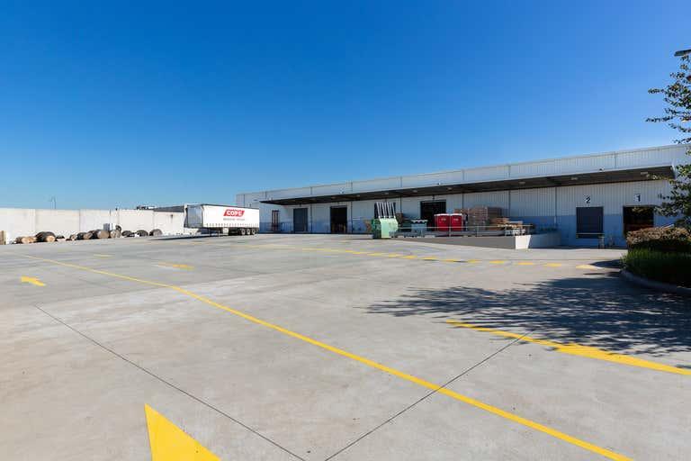 Warehouse B, 25-29 Jets Court Tullamarine VIC 3043 - Image 2