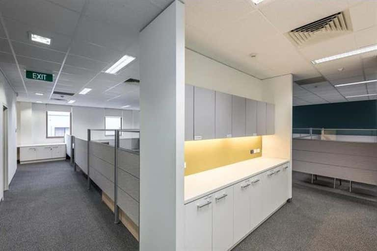 339 King William Street Adelaide SA 5000 - Image 2