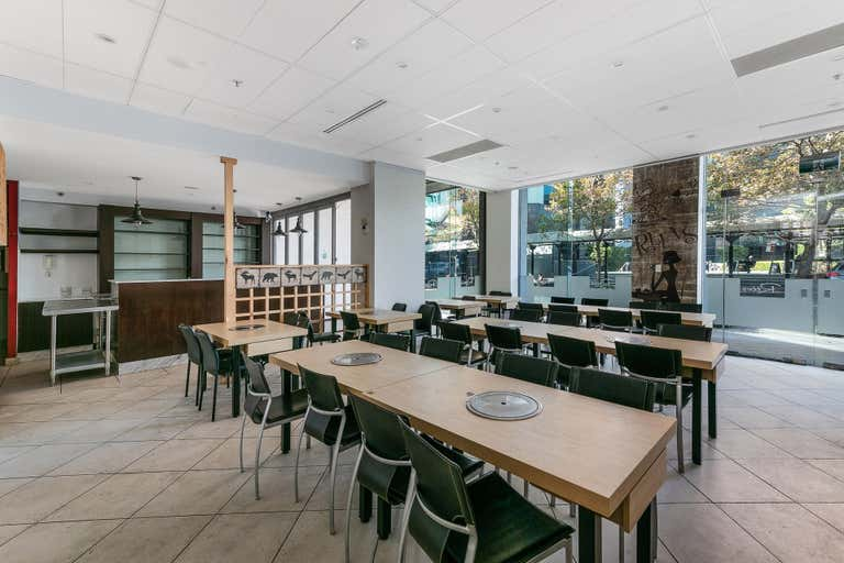 Shop 1, 809  Pacific Highway Chatswood NSW 2067 - Image 2