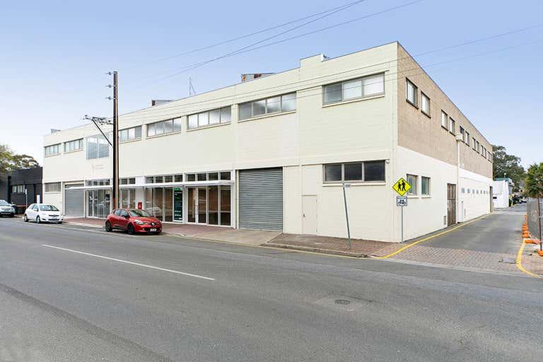 63 Charles Street Norwood SA 5067 - Image 2