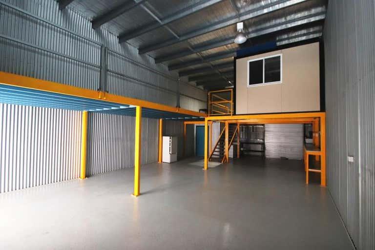 Unit 8, 35 Marjorie Street Pinelands NT 0829 - Image 2