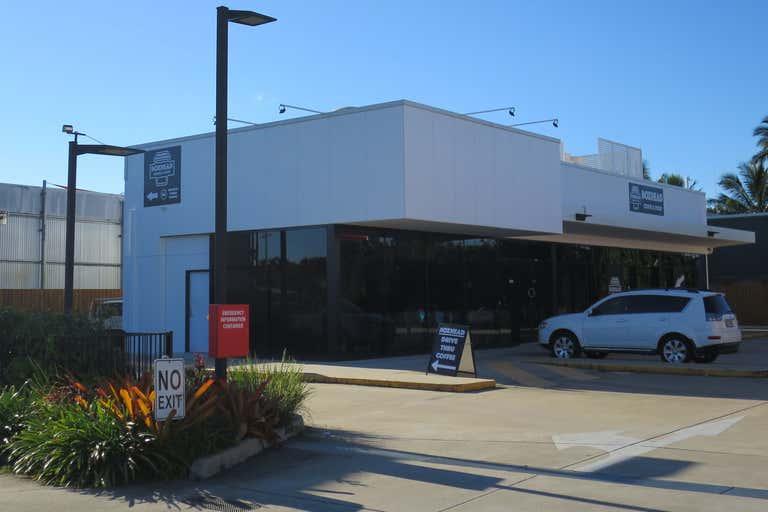 Shop 1 79-89 Mulgrave Road Parramatta Park QLD 4870 - Image 1