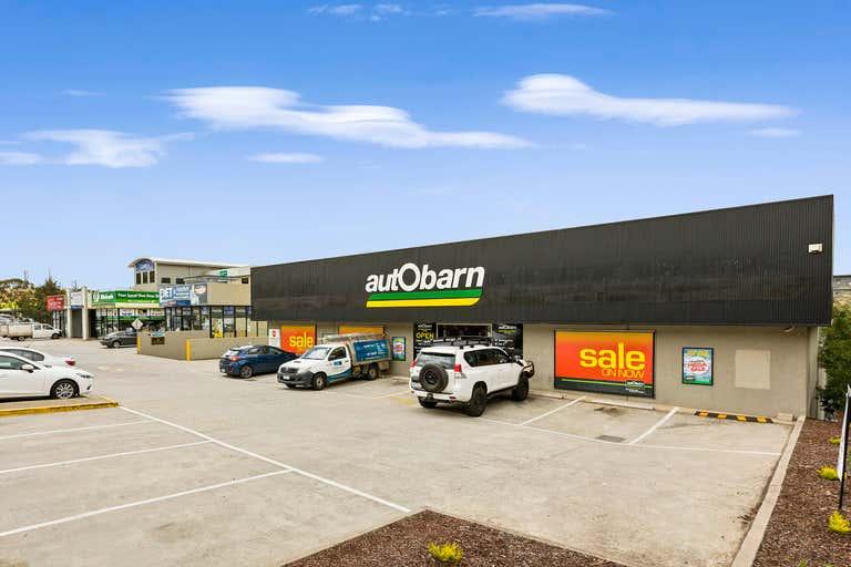 AutObarn, 9/256 Bolton Street Eltham VIC 3095 - Image 2
