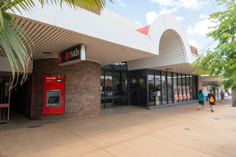 206 Kingaroy Street Kingaroy QLD 4610 - Image 1