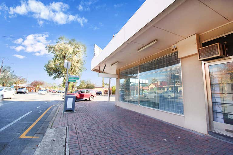 201 Payneham Road St Peters SA 5069 - Image 2