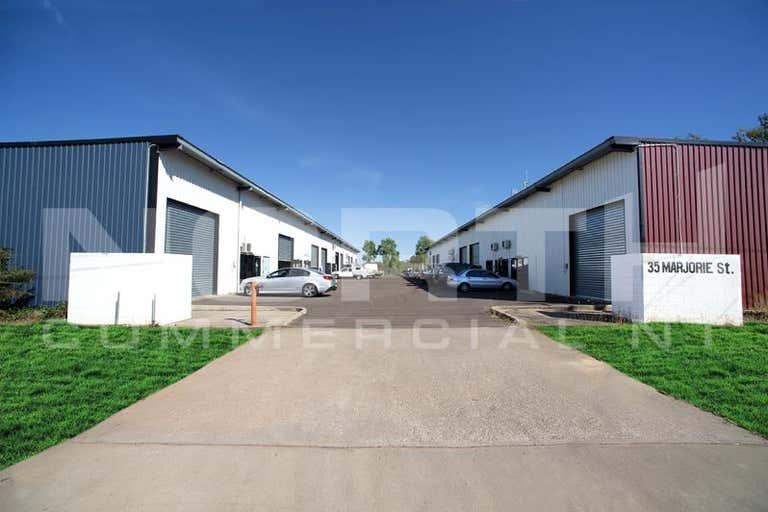 Unit 8, 35 Marjorie Street Pinelands NT 0829 - Image 1