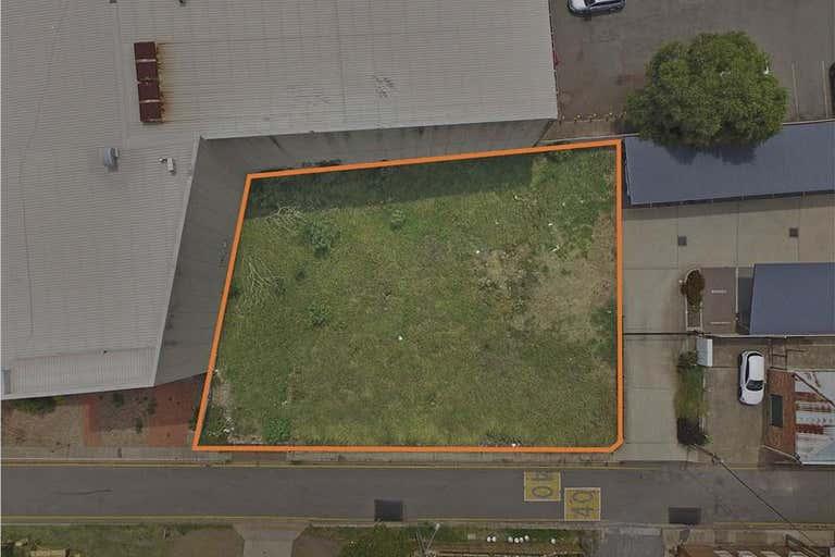 Lot 7/333 High Street Maitland NSW 2320 - Image 1