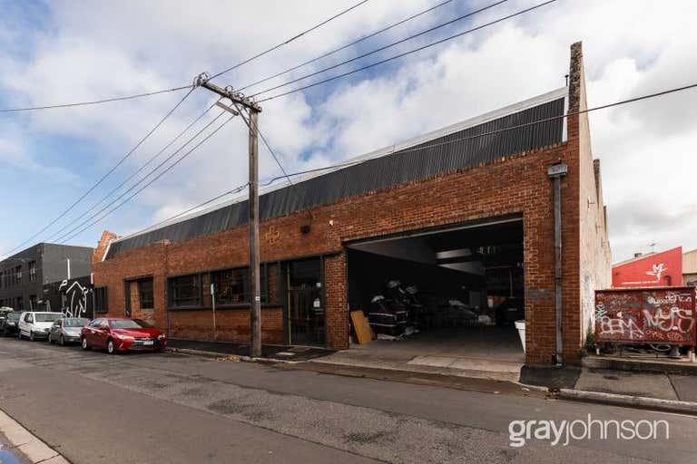 77 Cromwell Street Collingwood VIC 3066 - Image 1