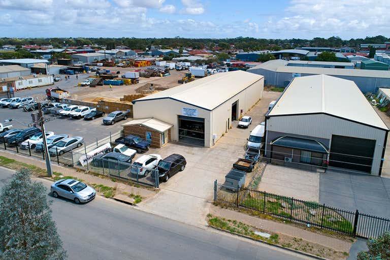 70 Barndioota Road Salisbury Plain SA 5109 - Image 1