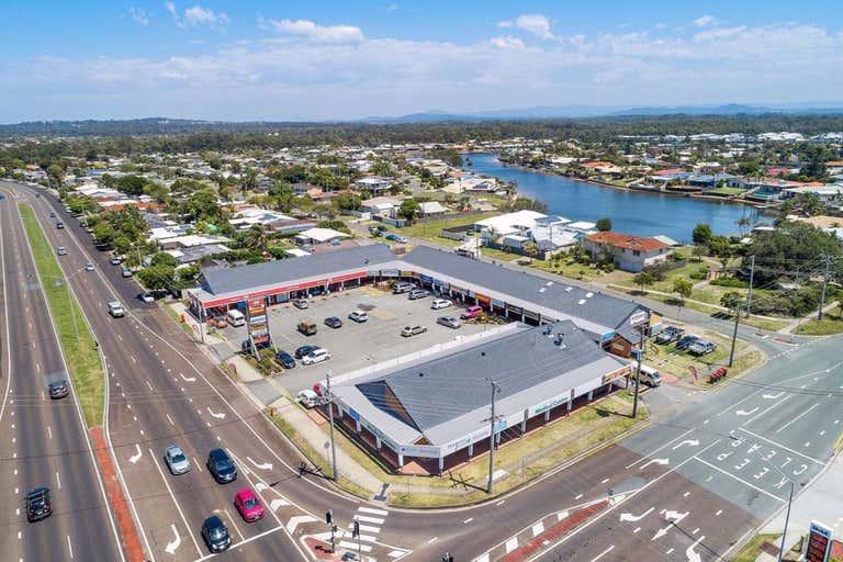 Wurtulla Shopping Village 614 Nicklin Way Wurtulla QLD 4575 - Image 1