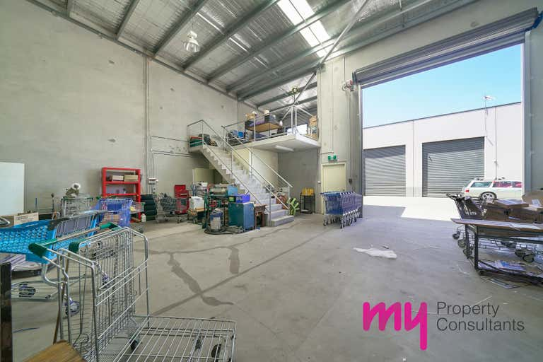 C7-5/7 Hepher Road Campbelltown NSW 2560 - Image 2
