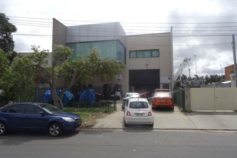 5 Gartmore Avenue Bankstown NSW 2200 - Image 1