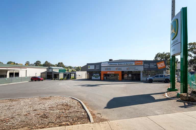 459 Maroondah Highway Lilydale VIC 3140 - Image 1
