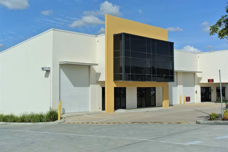 U1/2 544 Kessels Road MacGregor QLD 4109 - Image 2