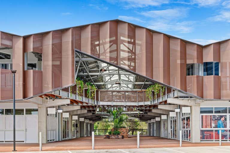 HIVE Marketplace Byron Bay, 84 Centennial Circuit Byron Bay NSW 2481 - Image 1