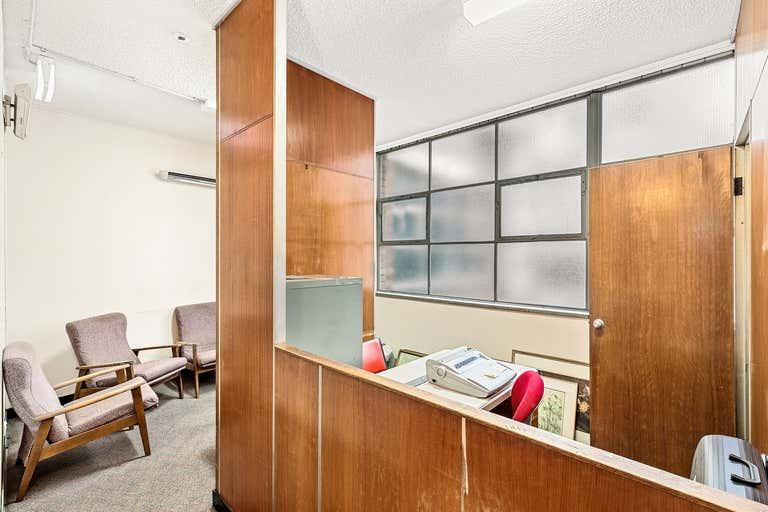 William Bland Centre, 811-812/229 Macquarie Street Sydney NSW 2000 - Image 2