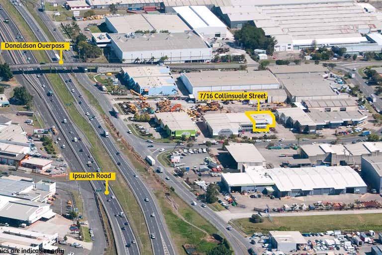 7/16 Collinsvale Street Rocklea QLD 4106 - Image 1