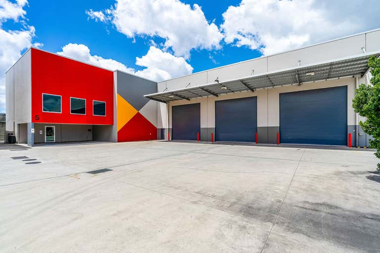 576 Boundary Road Archerfield QLD 4108 - Image 2