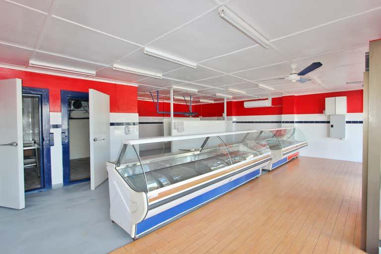 Brown Butchery, 181-183 Imlay Street Eden NSW 2551 - Image 2