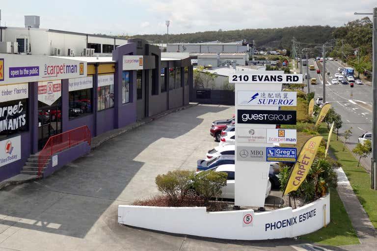 8/210 Evans Road Salisbury QLD 4107 - Image 2