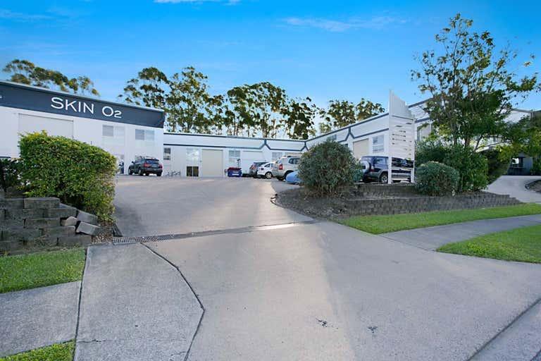 Unit 2, 47 Taree Street Burleigh Heads QLD 4220 - Image 1