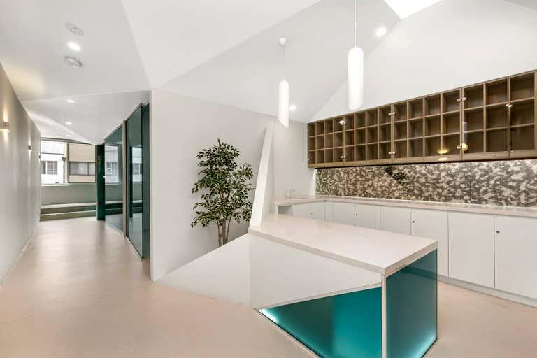 Suite 1, 357 Sydney Road Balgowlah NSW 2093 - Image 1