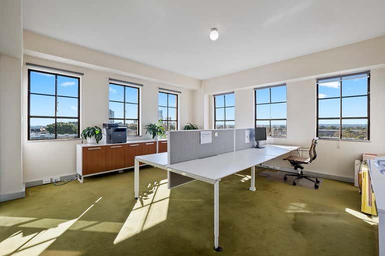 Suite 604  26 Ridge Street North Sydney NSW 2060 - Image 2
