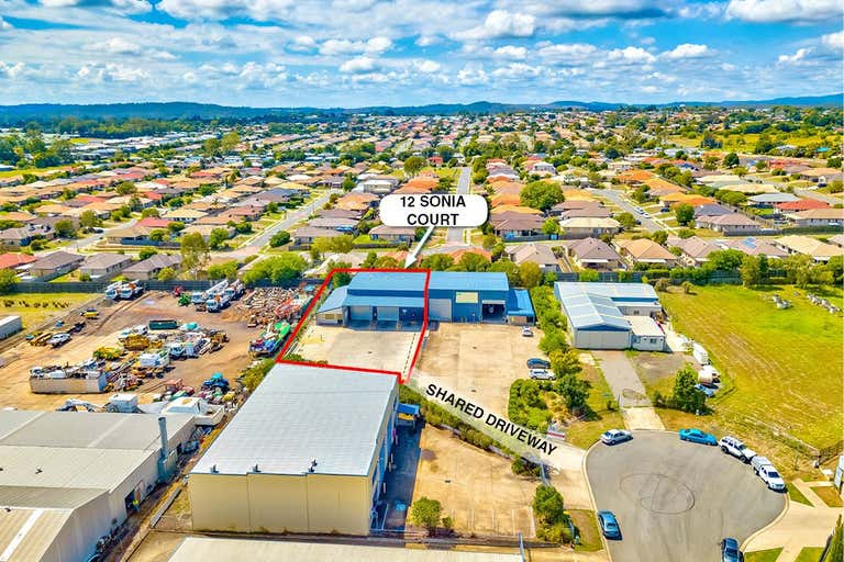 12-14 Sonia Court Raceview QLD 4305 - Image 2