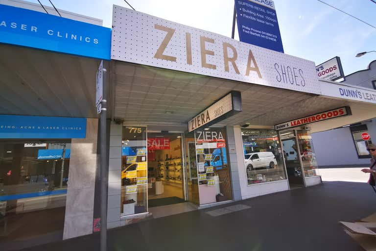 775 Burke Road Camberwell VIC 3124 - Image 1