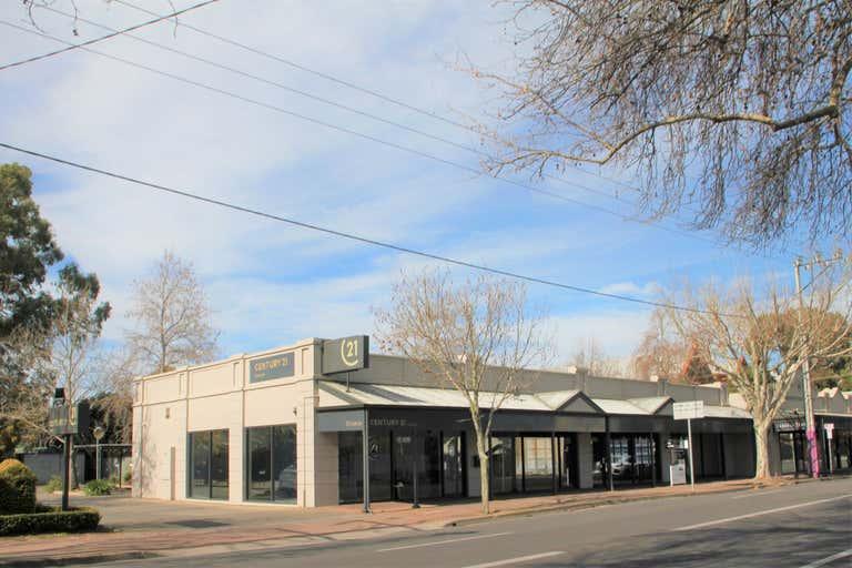 Shop 3, 169 - 171 Goodwood Road Millswood SA 5034 - Image 1