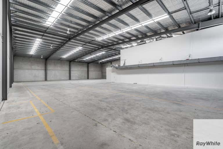1/33 Miller Street Murarrie QLD 4172 - Image 2