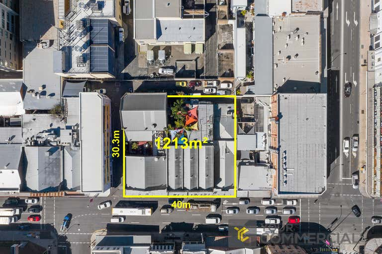 669-683 Ann Street Fortitude Valley QLD 4006 - Image 1