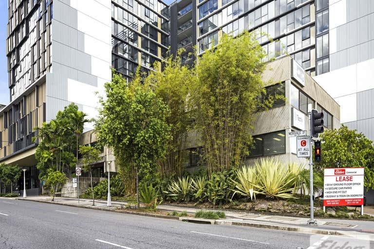76 Ernest Street South Brisbane QLD 4101 - Image 1