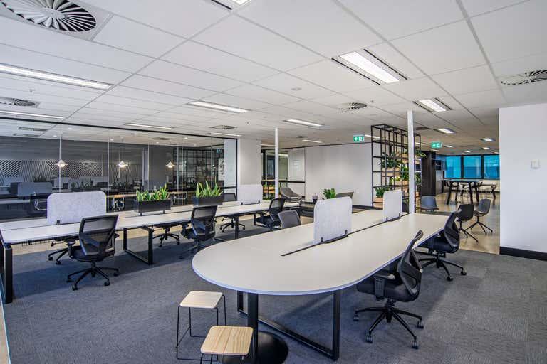 160 Ann Street Brisbane City QLD 4000 - Image 1