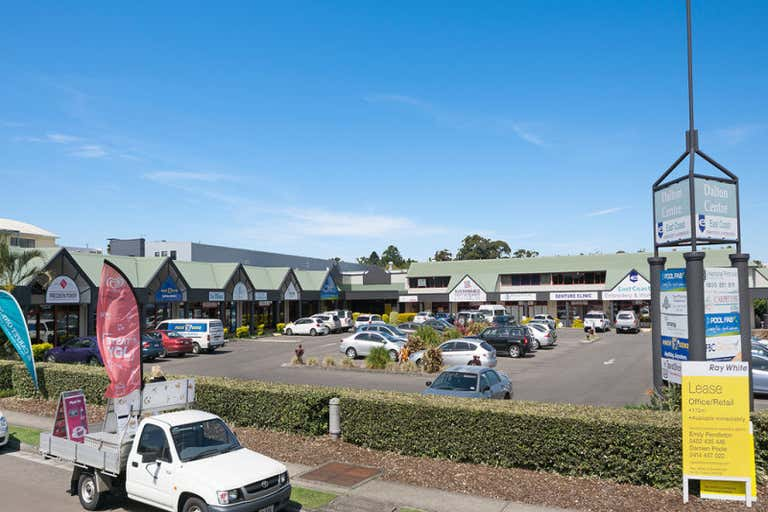 6/1 Newspaper Place Maroochydore QLD 4558 - Image 2