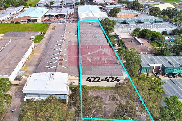 422-424 Marion Street Condell Park NSW 2200 - Image 2