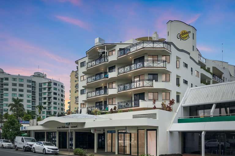 Caribbean Resort, Shop 2/17-19 Brisbane Road Mooloolaba QLD 4557 - Image 1