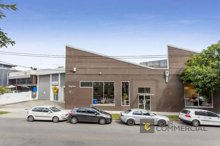 3 Florence Street, Suite 4, 3 Florence Street Newstead QLD 4006 - Image 2