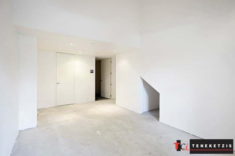 Ground Floor, 30 Beatty Avenue Armadale VIC 3143 - Image 2