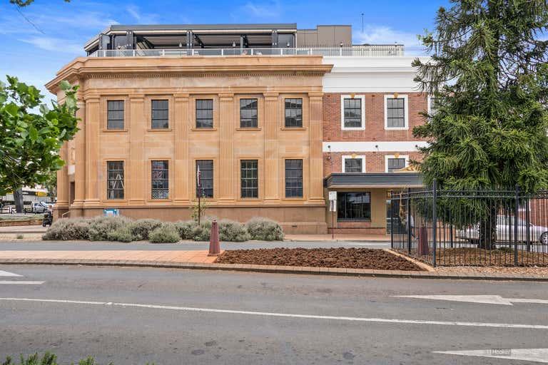 G2, 431 Ruthven Street Toowoomba City QLD 4350 - Image 1