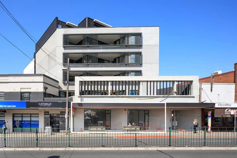 209-213 Victoria Road Gladesville NSW 2111 - Image 1