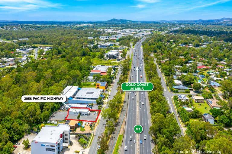 3956 Pacific Highway Loganholme QLD 4129 - Image 1