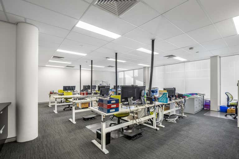 9&10, 34 Campbell Street Bowen Hills QLD 4006 - Image 2