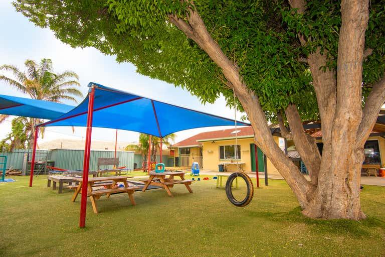 9 Kerry Street Christies Beach SA 5165 - Image 1